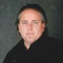 Jon Patrick Hawks