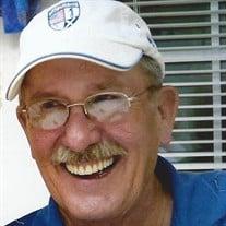 John Henry Sutton