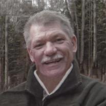 Mr. Roger A. Bembeneck