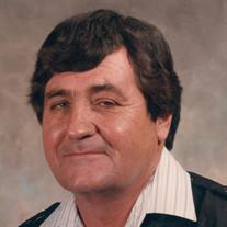 Richard Arlen Bartlett