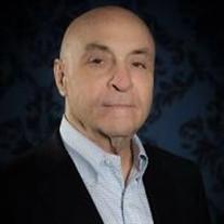 Ronald Lee Piasecki