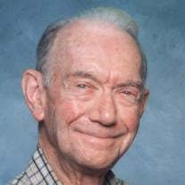 Fred L.  Young