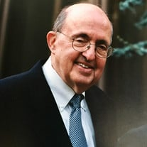 Paul Neustadt