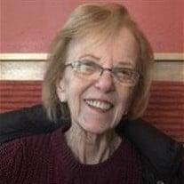 Carol Joy Harney