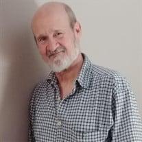 Leon  L.  Jonas