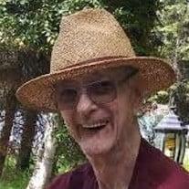 Gary D. McDaniel