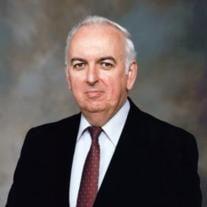 Henry Patrick Mahoney