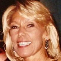 Mary Ann Poole Bass