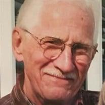 Robert J. Trepanier Sr.