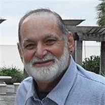 Michael R. Barattucci