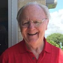 Kenneth  S.  Brand