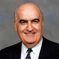 Fred Nowfel