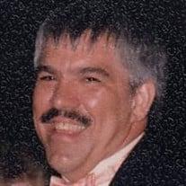 Charles John Joseph Schaffer