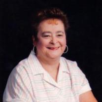 Mrs. Rosemary A. Comstock