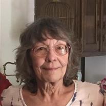 Joan D. Bogdala