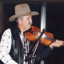 George Elton Harmon Bryant,85, Waynesboro, TN