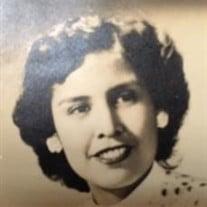 Carmen  M.  Casarez