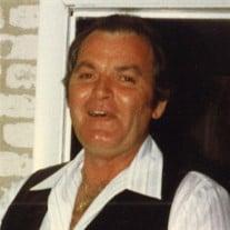 Howard J. Dauphin