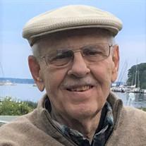 Richard J. Woiteshek