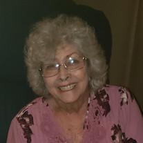 Carolyn Jordon