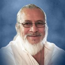 Willie C. Dominguez