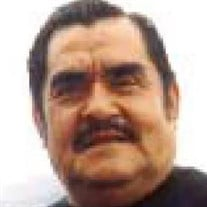 Cesareo Muniz