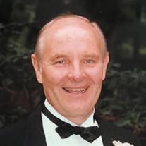 Leonard F Keimes Jr.