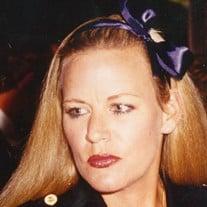 Penny Lynn Lovely-Philippe