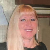 Karen A. Marot