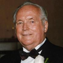 Bobby Gene Armstrong