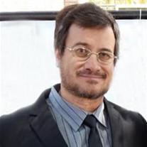 "Frederic A. "" Orbit"" Olivas Jr."