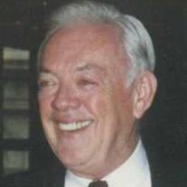 John A. Conoby