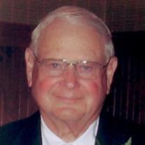 Richard E. French