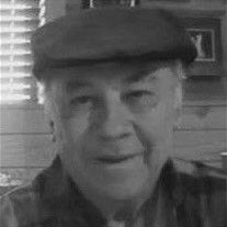 Frank Gomez, Jr.