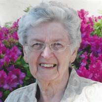 Doris A.  Thueme