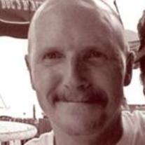 Brian C. Mulbarger