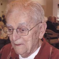 F. Paul Meeuwenberg