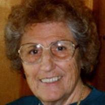 Mafalda A. Brucato