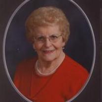 Shirley C. Seguin