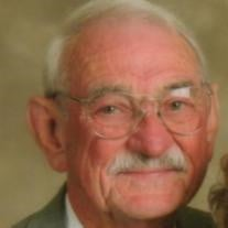 Mr. Eugene Thomas  Shuman