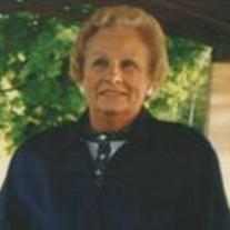 Mrs.  L.  Irene Roach