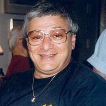 John J. Coppeta