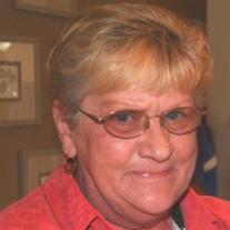Diane T. Ableidinger