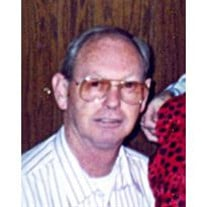 Tommy Jefferson Allen, Sr.
