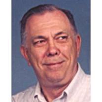 David H. Baughman