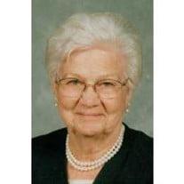 Lois Smelley Capley