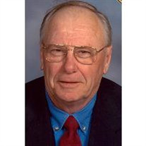 John Howell Daniel, Jr.