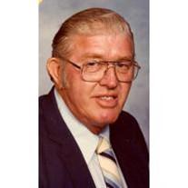 J. W. Edmonds