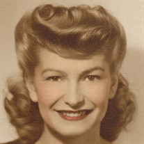 Diana A. Lumkes