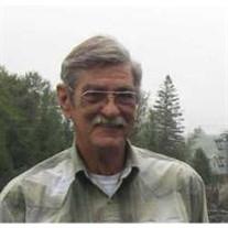 Russell Vance Keadle